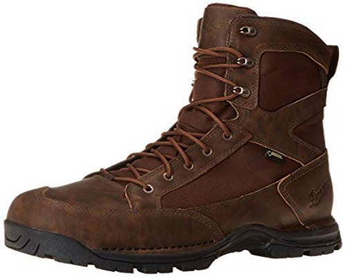 Danner Men's Pronghorn Uninsulated Hunting Boot