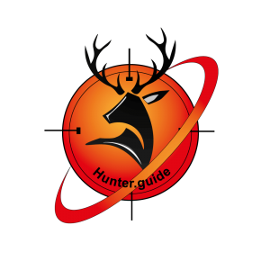 Hunter Guide Logo