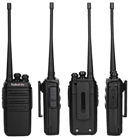 Radioddity-Two-Way-Radio