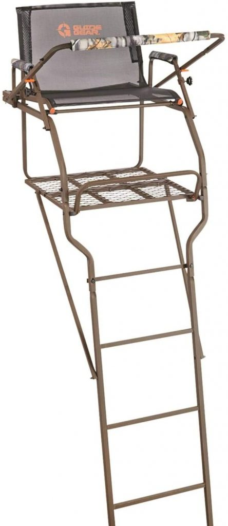 Ladder-Stand-Ultra-Comfort