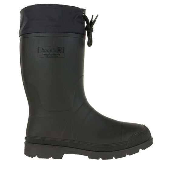 Kamik- Hunterbg-Wellington-Boots