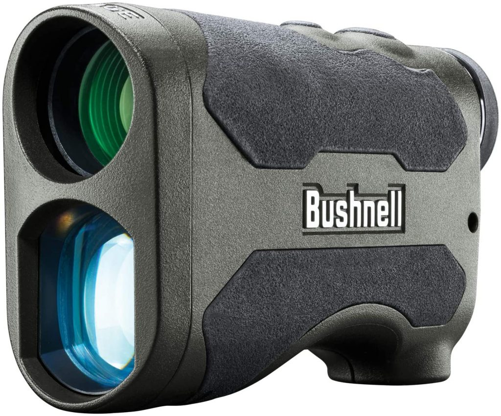 Bushnell Engage 1300
