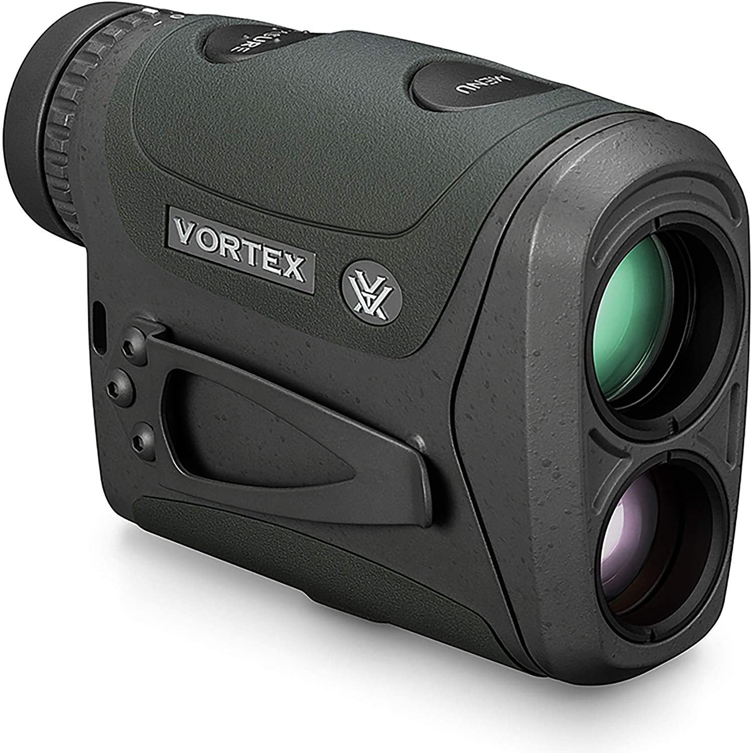 vortex optics razor 4000